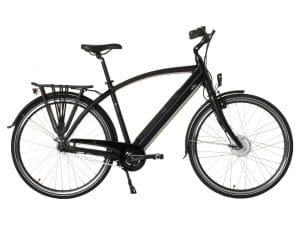 Witt E-Bike – Model E650